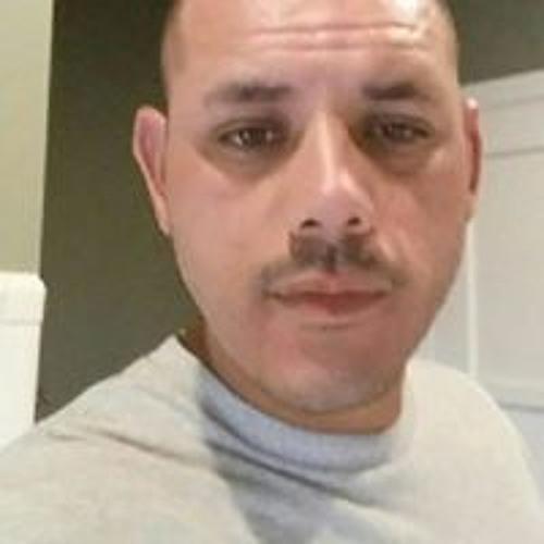 Jose Espinoza's avatar