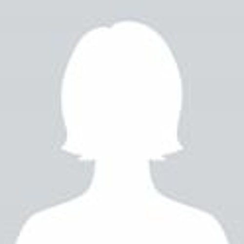 Ilovethom's avatar