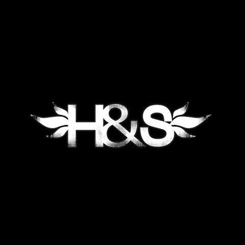 hideandscream's avatar