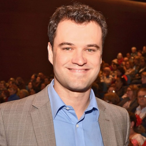 Dr. Leandro Minozzo's avatar