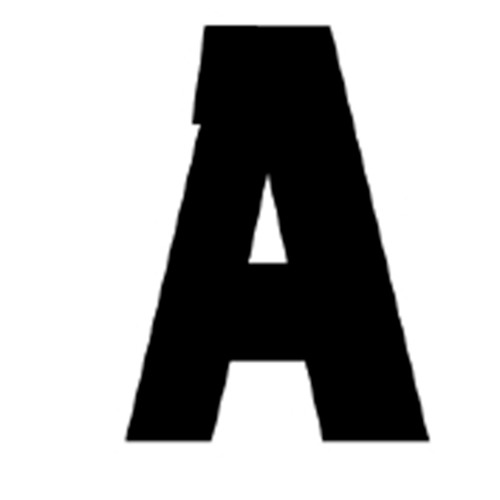 TheAdvocateCCC's avatar