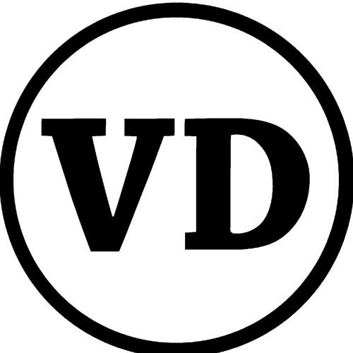 Vitrina Digital's avatar