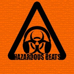 Hazardous Beats