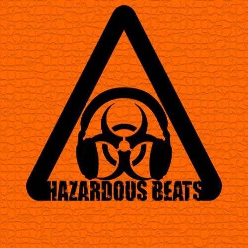 Hazardous Beats's avatar