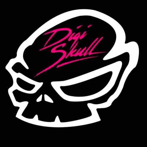 Digiskull's avatar