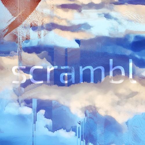 scrambl 2.0's avatar
