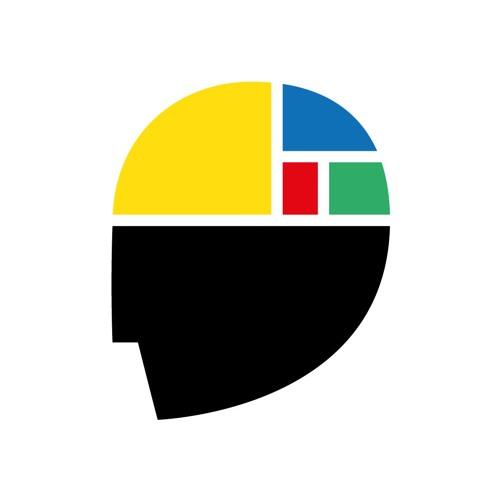 idiolalia's avatar