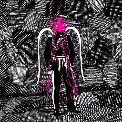 Deacon LF's avatar