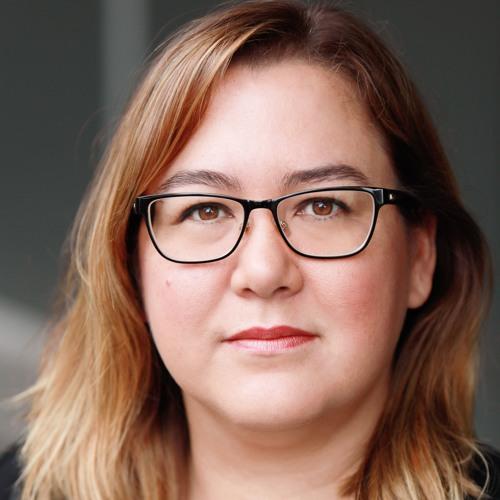 Jessica Wells's avatar