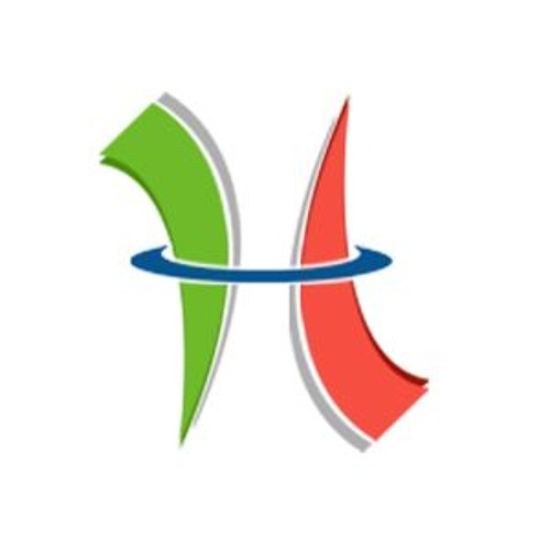 Hudda Infotech's avatar