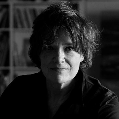 Mary Kelley Music's avatar