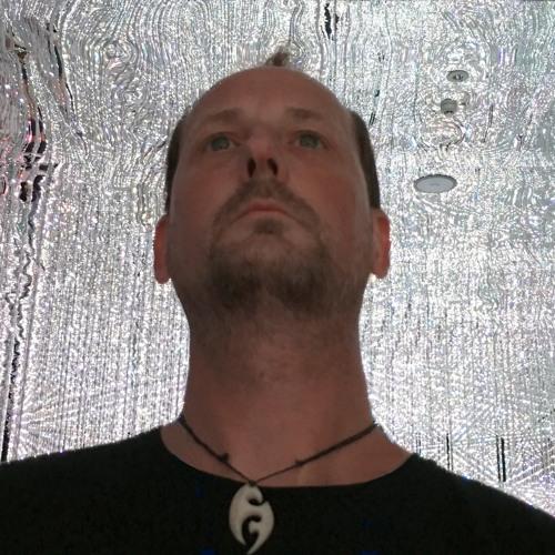 Vaha'ska- NTrouble Productions's avatar