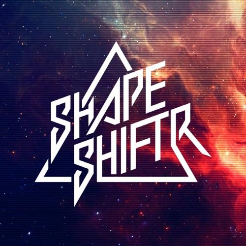Shapeshiftrmusic's avatar
