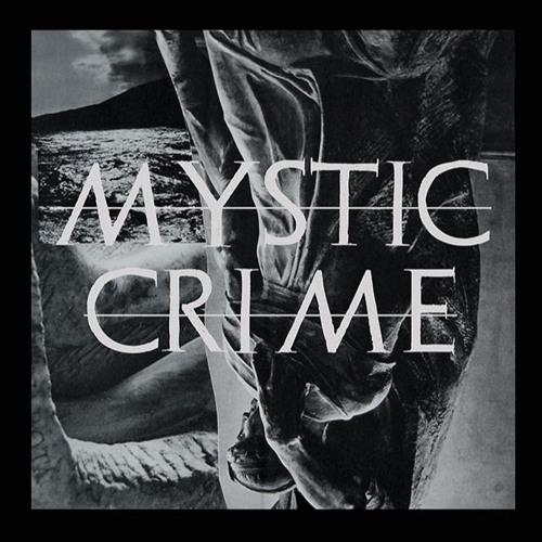 Mystic Crime's avatar
