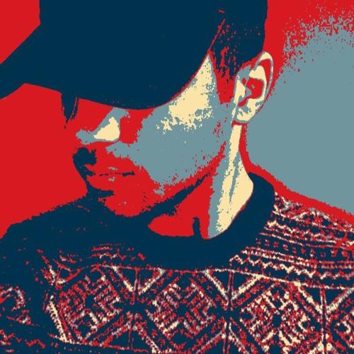 SHAAN's avatar