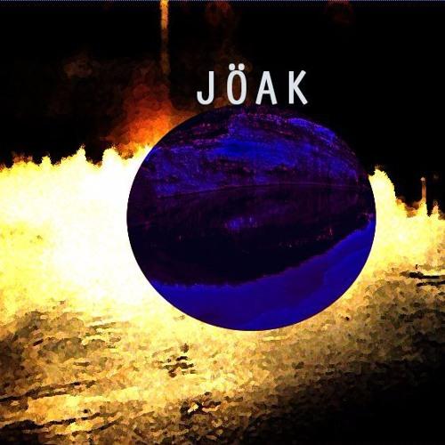 Jöak Duo's avatar