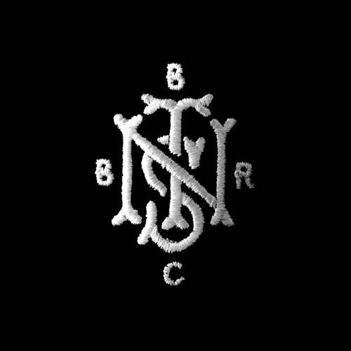 BBRC's avatar