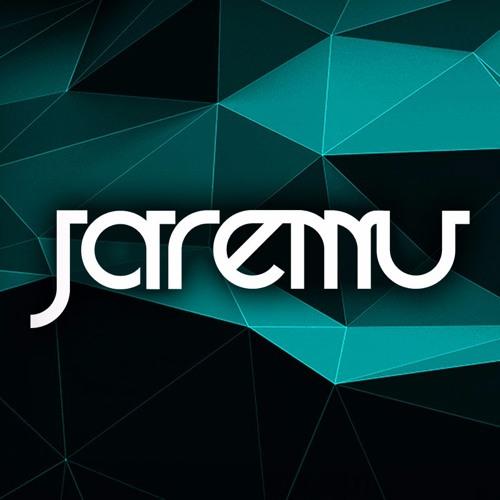 Jaremu's avatar