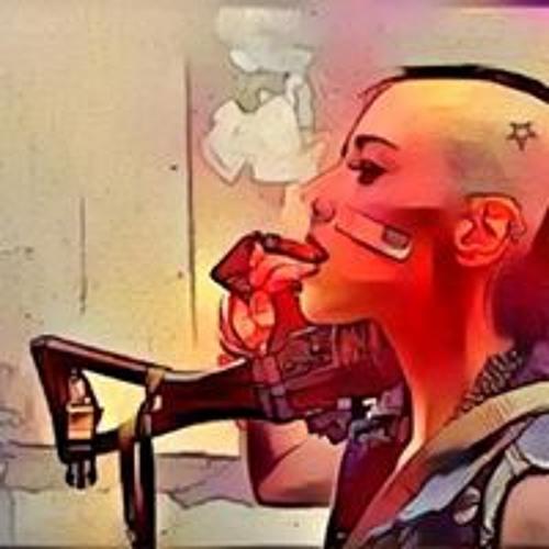 Bonnie Tyler's avatar