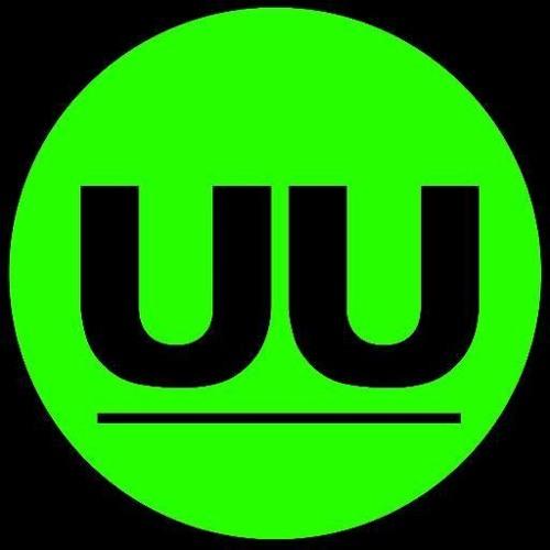 Underground Unheard's avatar