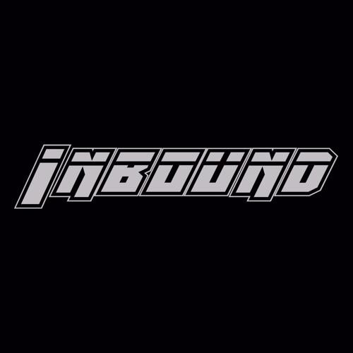 Inbound's avatar