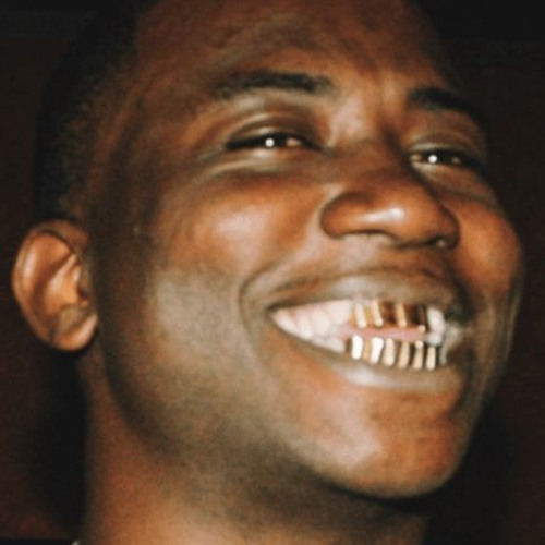 frank, ben frank's avatar