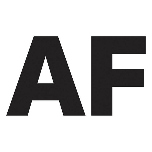 Adelaide Festival's avatar