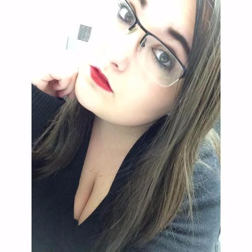 Morgan Beckerdite's avatar