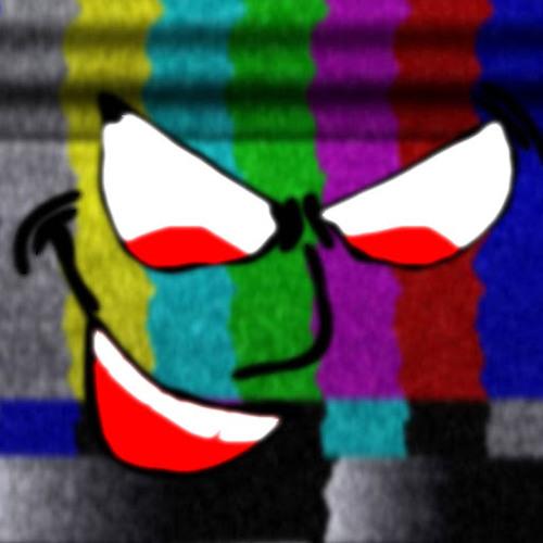 MalfunctionZ's avatar