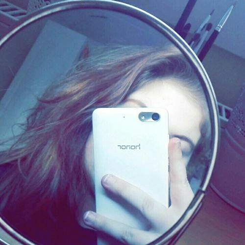 xoxoilona's avatar