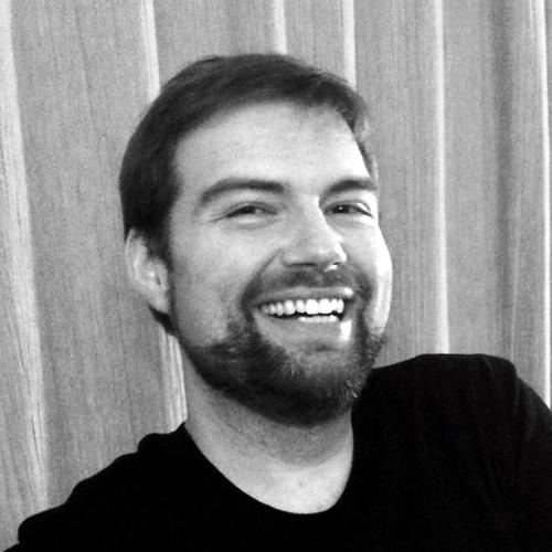 Stephan Römer's avatar