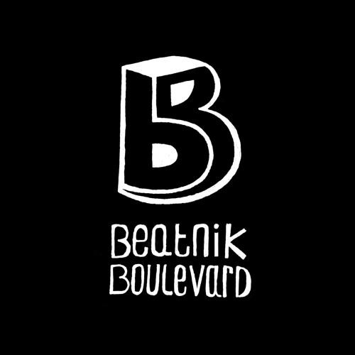 Beatnik Boulevard's avatar