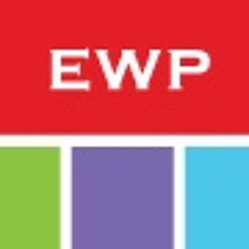 East West Players's avatar