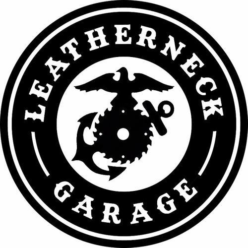 Leatherneck Garage's avatar