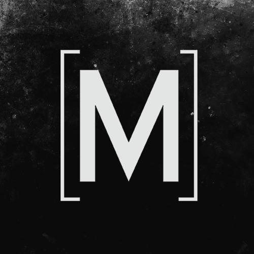 MAVEN's avatar