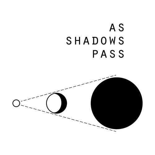 As Shadows Pass's avatar
