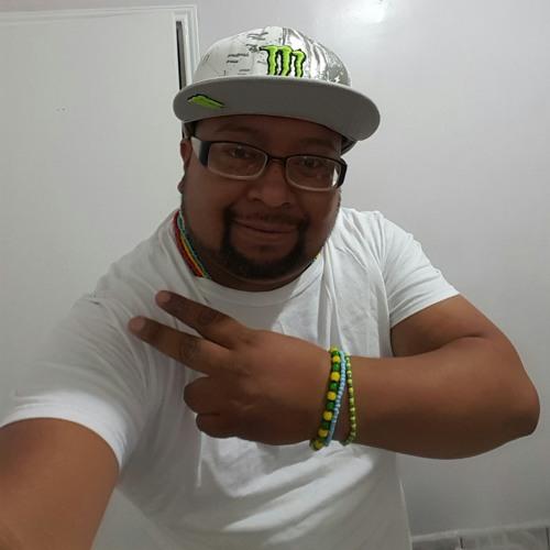 Oso PoohDj Lopez's avatar