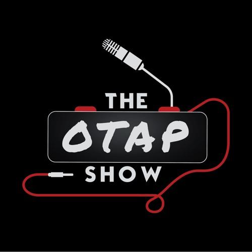 The OTAP Show's avatar