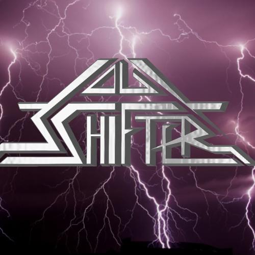 Soulshifter's avatar