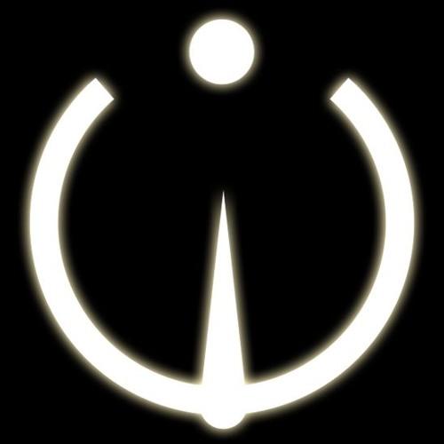 Sea Raven's avatar