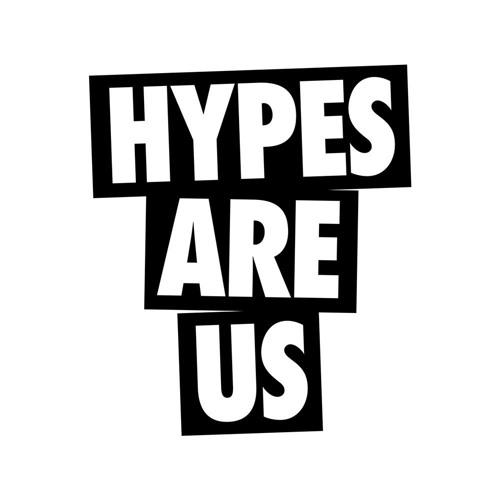 hypesRus's avatar
