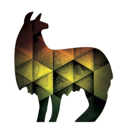 La.Ma.'s avatar