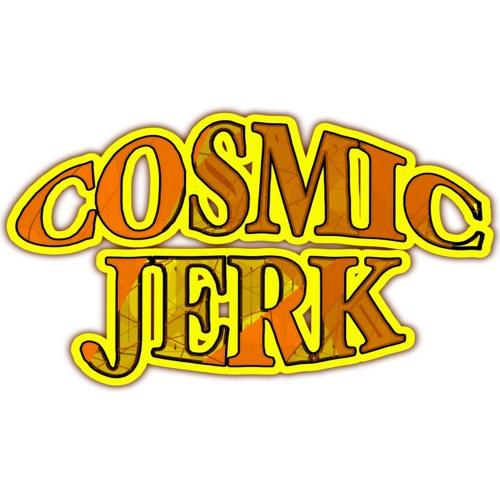 Cosmic Jerk's avatar