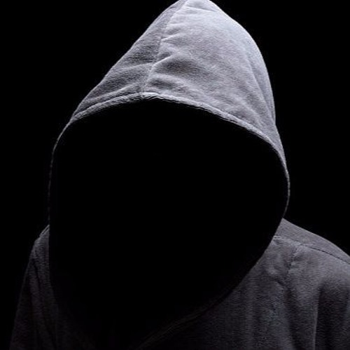 NiK's's avatar