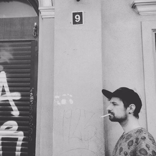 Lucian_Petrescu's avatar