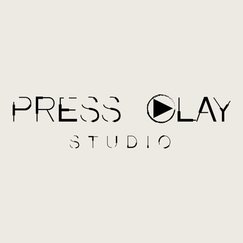 Press Play Studio's avatar