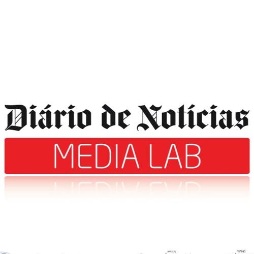Media Lab's avatar
