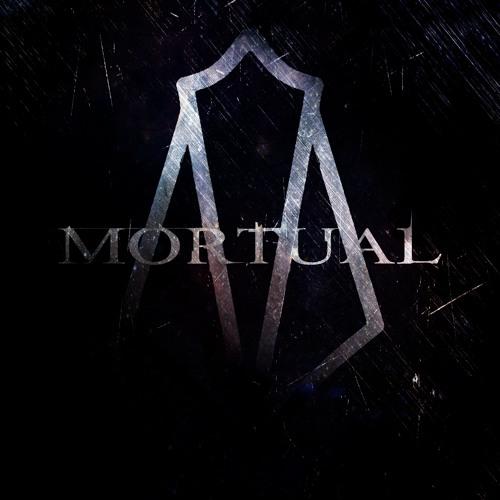 Mortualband's avatar