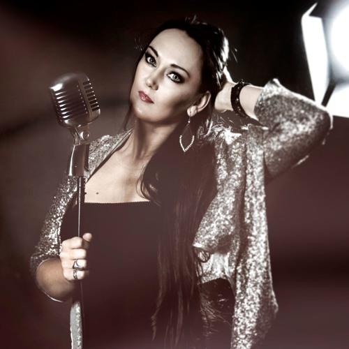 Marta Kruk's avatar