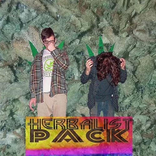 Herbali§t Pack's avatar